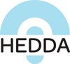 Hedda Foundation