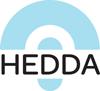 Hedda Foundation